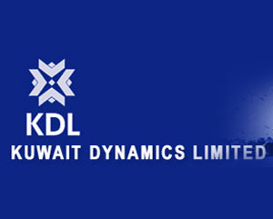 Kuwait Dynamics Limited