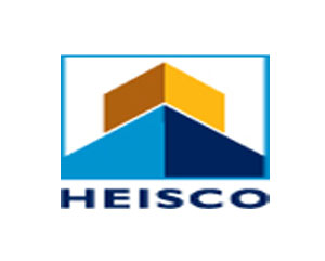 HEISCO