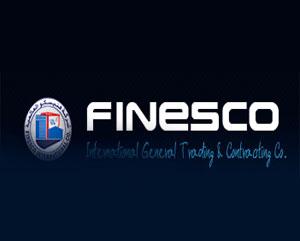 FINESCO International Co.