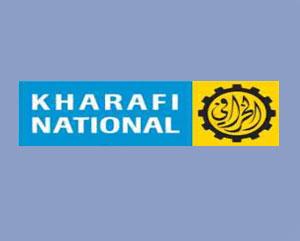 KHARAFI NATIONAL