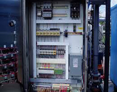Electrical Construction and Maintenance (Wiring & Installation)